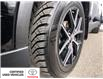 2018 Toyota RAV4 SE (Stk: 9455A) in Calgary - Image 10 of 26