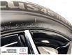 2018 Toyota RAV4 SE (Stk: 9455A) in Calgary - Image 11 of 26