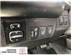 2018 Toyota RAV4 SE (Stk: 9455A) in Calgary - Image 14 of 26