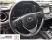 2018 Toyota RAV4 SE (Stk: 9455A) in Calgary - Image 15 of 26
