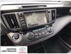 2018 Toyota RAV4 SE (Stk: 9455A) in Calgary - Image 17 of 26