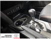 2018 Toyota RAV4 SE (Stk: 9455A) in Calgary - Image 18 of 26