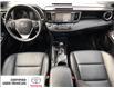 2018 Toyota RAV4 SE (Stk: 9455A) in Calgary - Image 20 of 26