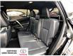 2018 Toyota RAV4 SE (Stk: 9455A) in Calgary - Image 21 of 26