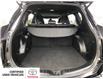 2018 Toyota RAV4 SE (Stk: 9455A) in Calgary - Image 22 of 26