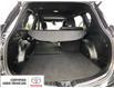 2018 Toyota RAV4 SE (Stk: 9455A) in Calgary - Image 23 of 26