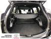 2018 Toyota RAV4 SE (Stk: 9455A) in Calgary - Image 24 of 26