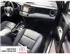 2018 Toyota RAV4 SE (Stk: 9455A) in Calgary - Image 25 of 26