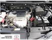 2018 Toyota RAV4 SE (Stk: 9455A) in Calgary - Image 26 of 26