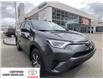 2018 Toyota RAV4 LE (Stk: 210566A) in Calgary - Image 2 of 24