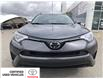 2018 Toyota RAV4 LE (Stk: 210566A) in Calgary - Image 3 of 24