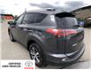 2018 Toyota RAV4 LE (Stk: 210566A) in Calgary - Image 6 of 24