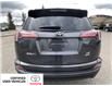 2018 Toyota RAV4 LE (Stk: 210566A) in Calgary - Image 7 of 24
