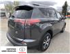 2018 Toyota RAV4 LE (Stk: 210566A) in Calgary - Image 8 of 24