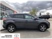 2018 Toyota RAV4 LE (Stk: 210566A) in Calgary - Image 9 of 24
