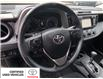 2018 Toyota RAV4 LE (Stk: 210566A) in Calgary - Image 14 of 24