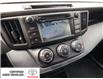 2018 Toyota RAV4 LE (Stk: 210566A) in Calgary - Image 16 of 24
