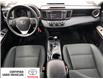 2018 Toyota RAV4 LE (Stk: 210566A) in Calgary - Image 18 of 24