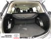 2018 Toyota RAV4 LE (Stk: 210566A) in Calgary - Image 20 of 24