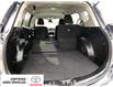 2018 Toyota RAV4 LE (Stk: 210566A) in Calgary - Image 21 of 24