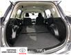 2018 Toyota RAV4 LE (Stk: 210566A) in Calgary - Image 22 of 24