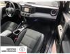 2018 Toyota RAV4 LE (Stk: 210566A) in Calgary - Image 23 of 24