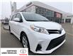 2020 Toyota Sienna LE 8-Passenger (Stk: 9438A) in Calgary - Image 2 of 25