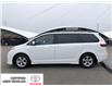 2020 Toyota Sienna LE 8-Passenger (Stk: 9438A) in Calgary - Image 5 of 25