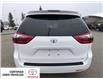 2020 Toyota Sienna LE 8-Passenger (Stk: 9438A) in Calgary - Image 7 of 25
