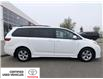 2020 Toyota Sienna LE 8-Passenger (Stk: 9438A) in Calgary - Image 9 of 25