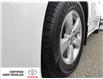 2020 Toyota Sienna LE 8-Passenger (Stk: 9438A) in Calgary - Image 10 of 25
