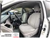 2020 Toyota Sienna LE 8-Passenger (Stk: 9438A) in Calgary - Image 12 of 25