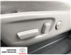 2020 Toyota Sienna LE 8-Passenger (Stk: 9438A) in Calgary - Image 13 of 25