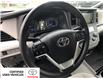 2020 Toyota Sienna LE 8-Passenger (Stk: 9438A) in Calgary - Image 14 of 25