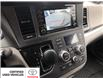 2020 Toyota Sienna LE 8-Passenger (Stk: 9438A) in Calgary - Image 16 of 25