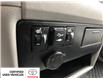 2020 Toyota Sienna LE 8-Passenger (Stk: 9438A) in Calgary - Image 17 of 25