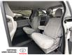 2020 Toyota Sienna LE 8-Passenger (Stk: 9438A) in Calgary - Image 19 of 25