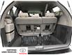 2020 Toyota Sienna LE 8-Passenger (Stk: 9438A) in Calgary - Image 21 of 25