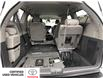 2020 Toyota Sienna LE 8-Passenger (Stk: 9438A) in Calgary - Image 22 of 25