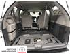 2020 Toyota Sienna LE 8-Passenger (Stk: 9438A) in Calgary - Image 23 of 25