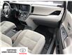 2020 Toyota Sienna LE 8-Passenger (Stk: 9438A) in Calgary - Image 24 of 25