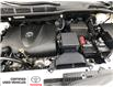 2020 Toyota Sienna LE 8-Passenger (Stk: 9438A) in Calgary - Image 25 of 25