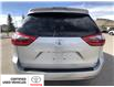 2020 Toyota Sienna LE 8-Passenger (Stk: 9453A) in Calgary - Image 7 of 25