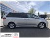 2020 Toyota Sienna LE 8-Passenger (Stk: 9453A) in Calgary - Image 9 of 25