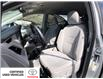 2020 Toyota Sienna LE 8-Passenger (Stk: 9453A) in Calgary - Image 12 of 25