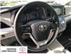 2020 Toyota Sienna LE 8-Passenger (Stk: 9453A) in Calgary - Image 14 of 25