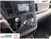 2020 Toyota Sienna LE 8-Passenger (Stk: 9453A) in Calgary - Image 16 of 25