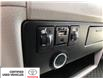 2020 Toyota Sienna LE 8-Passenger (Stk: 9453A) in Calgary - Image 17 of 25