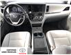 2020 Toyota Sienna LE 8-Passenger (Stk: 9453A) in Calgary - Image 18 of 25