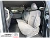 2020 Toyota Sienna LE 8-Passenger (Stk: 9453A) in Calgary - Image 19 of 25